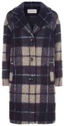Fenn Wright Manson Brodie Coat