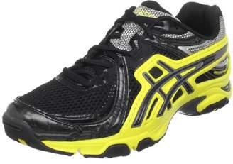 Asics Men's GEL-Uptempo Training Shoe