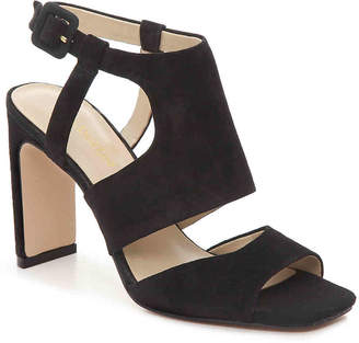 477a3b52542a7a Enzo Angiolini Suede Shoes - ShopStyle