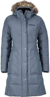 Marmot Clarehall Down Jacket - Women's