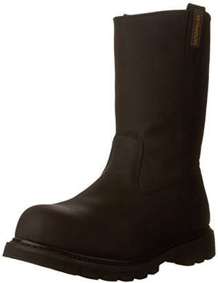23558a55616 Caterpillar Work Boots - ShopStyle Canada