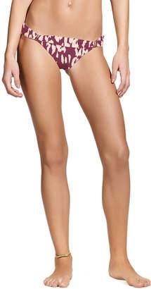 Vix Bia Bikini Bottom