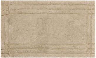 Christy Tufted Bath Mat - Driftwood - Large
