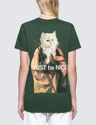 RIPNDIP Nermus S/S T-Shirt