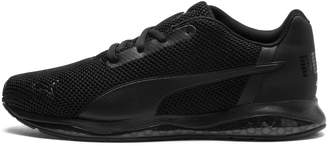 Cell Ultimate Men's Sneakers