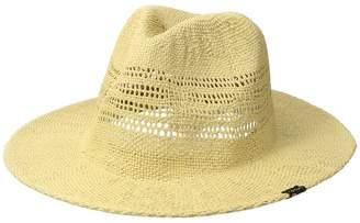 Rip Curl Ritual Panama Caps