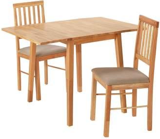 argos table and chairs shopstyle uk rh shopstyle co uk