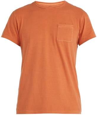RRL Cotton T-shirt