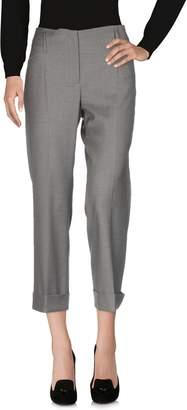 Gunex Casual pants - Item 13180508SV