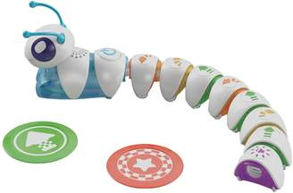 Fisher-Price Think & Learn Code-a-pillar Toy