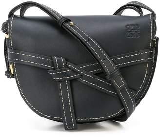 Loewe Gate crossbody bag