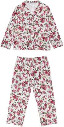 Dolce & Gabbana Sleepwear - Item 48204422AH