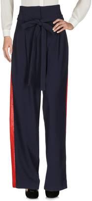 Awake Casual pants