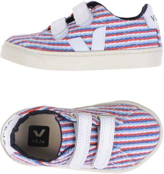 Veja Low-tops & sneakers - Item 11187122