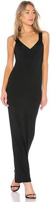 Rachel Pally Noreen Dress