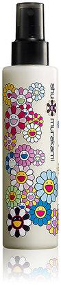 Shu Uemura Art of Hair Women's Wonder Worker - Lim Ed Murakami