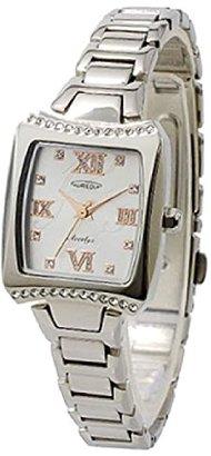 Aureole [オレオール 腕時計 SW498L-8 レディース