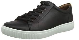 Hotter Men's Tobago Trainers,/46 EU