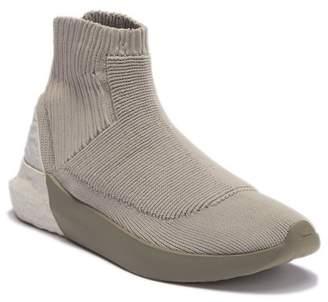 Brandblack Gama II High Top Sneaker