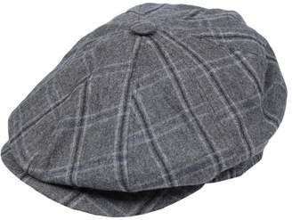 Daniele Alessandrini Hats