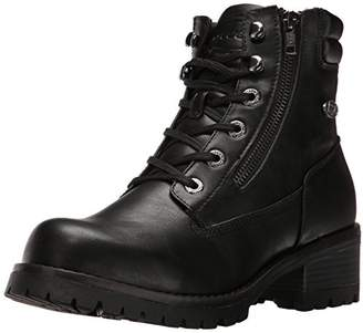 Lugz Women's Flirt Hi Zip Winter Boot