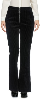 Off-White OFF-WHITETM Casual pants - Item 13174258OR
