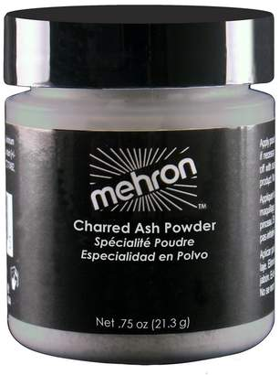 Mehron Special Makeup Effects Powder (0.75 oz)