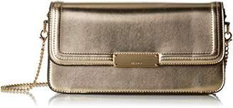 Aldo Faewia Cross Body Handbag