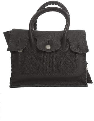 Simone Camille Small Bag