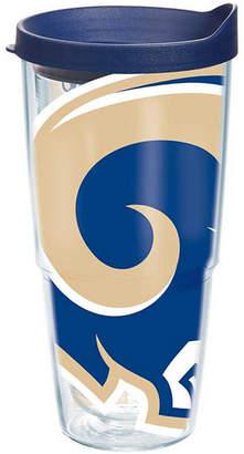 Tervis Tumbler St. Louis Rams 24 oz. Colossal Wrap Tumbler