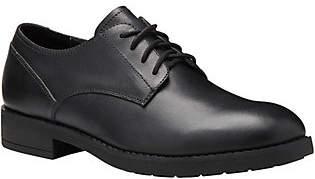 Eastland Men's Leather Oxfords - Chattam