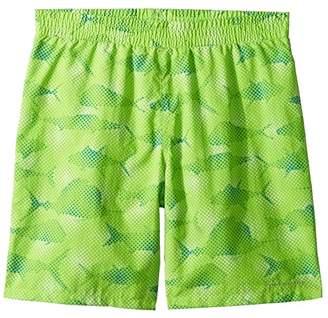 Columbia Kids Super Backcast Shorts (Little Kids/Big Kids)