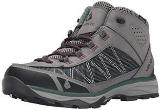 Vasque Women's Monolith Hiking Boot