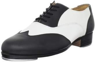 Sansha Men's T-Bojango Tap Shoe