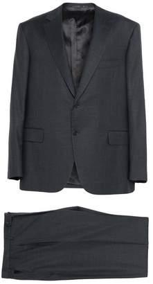 SARTORIA CASTANGIA Suit