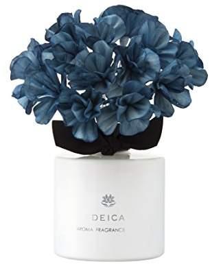 Deica (デイカ) - DEICA ピースオブマインド アロマフレグランスディフューザー マグノリア(ソラフラワー)