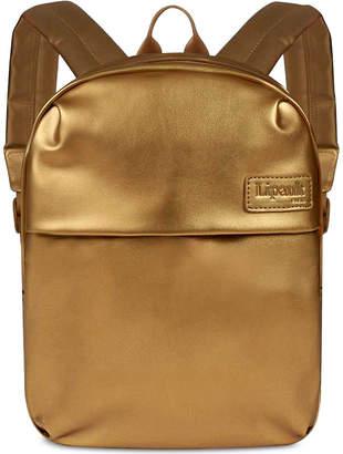Lipault Miss Plume Backpack