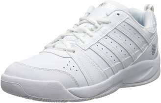 K-Swiss Women's Vendy Tennis Shoe