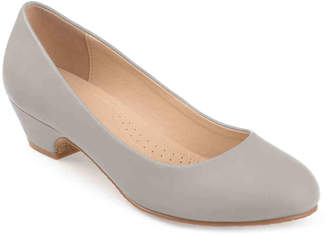 Journee Collection Saar Pump - Women's