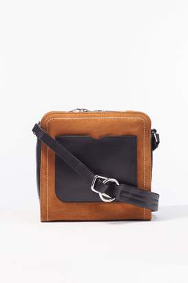 3.1 Phillip Lim Hudson Square Crossbody