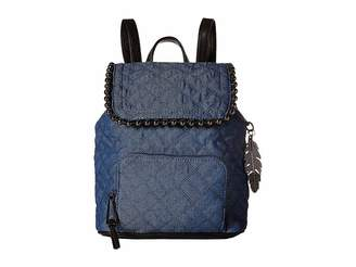 Jessica Simpson Camile Backpack Backpack Bags