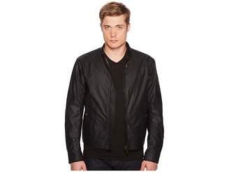 Belstaff Kelland 6oz. Waxed Cotton Jacket