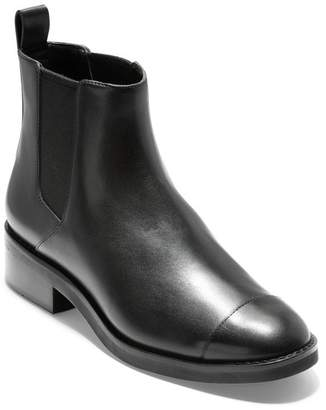 Cole Haan Mara Grand Chelsea Boot
