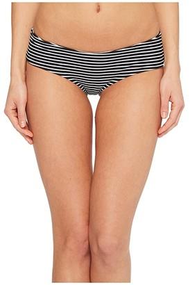 Mikoh Swimwear Bondi Bottom