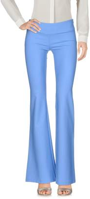 Limited Edition Casual pants - Item 13161548CN