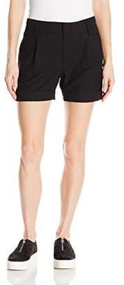 Vince Women's Slouchy Short