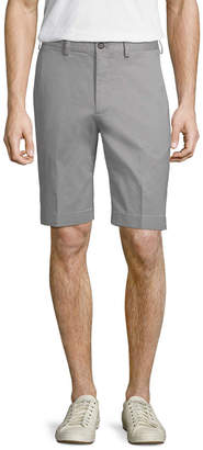 Brooks Brothers Bermuda Short