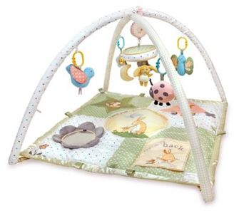 Kids PreferredTM Guess How Much I Love You Activity Gym $79.99 thestylecure.com