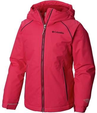Columbia Alpine Action II Jacket - Girls'