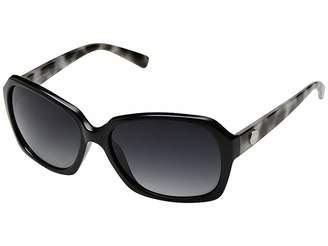 DKNY 0DY4087 Fashion Sunglasses